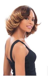 Feather Wrap Hairstyle : feather, hairstyle, FEATHER, SENSATIONNEL, BUMPED, HUMAN