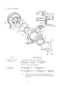 CLASSIC cheapest Canon Canonet G-III 17 19, QL 17 19 25