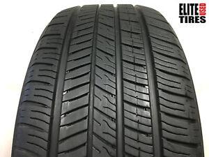 [1] Yokohama YK740 GTX P255/50R20 255 50 20 Tire 7.5-8.75/32 | eBay