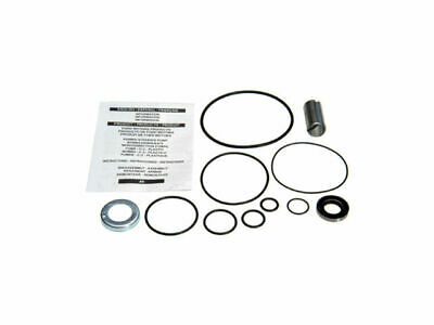 For 1994-2005 Mazda B3000 Power Steering Pump Repair Kit