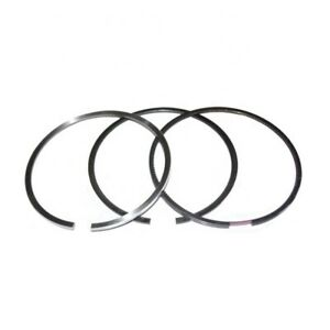 4955169 Piston Ring Set for Cummins QSB6.7/4.5 ISB ISDE