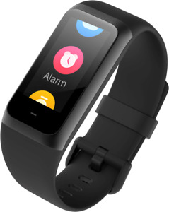 Amazfit Band 2 Smart Watch Heart Rate Sleep and Activity Tracking USA Sell