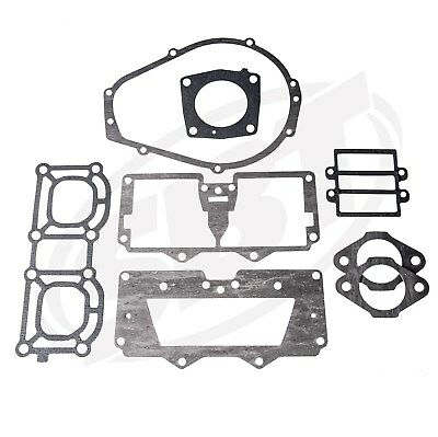 Yamaha Installation Gasket Kit 701X Blaster WRIII VXR