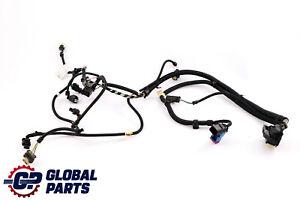BMW 1 3 Series F20 F21 F30 Petrol N13 Harness Engine