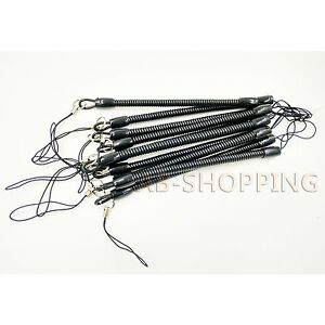 10pcs New Long Tether Strap For Panasonic Toughbook Stylus