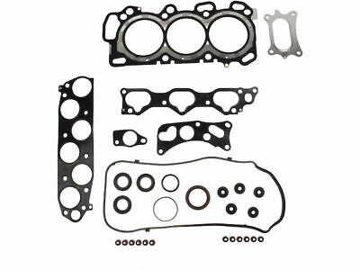 For 2008-2010 Honda Odyssey Head Gasket Set Front Genuine