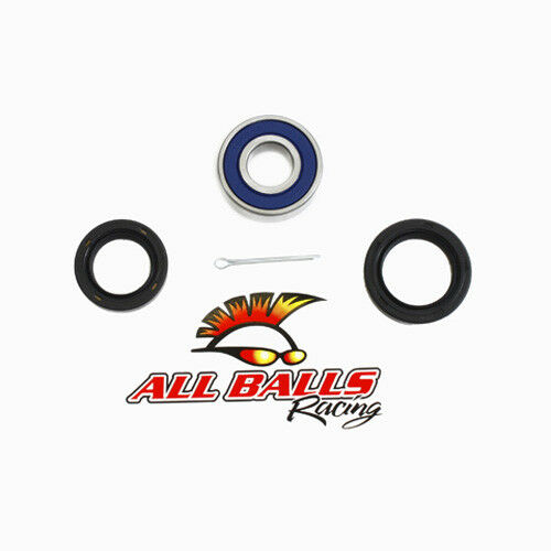 All Balls 25-1460 Lower Steering Stem Bearing Kit 2004