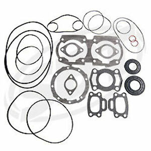 Sea-Doo Complete Gasket Kit 717/720 HX/XP/Speedster