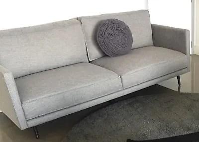 sofa studio crows nest sydney grey modern living room design loft 3 seater sofas gumtree australia north area