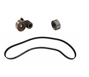 Honda Ridgeline 06-12 3.5 Basic Timing Belt Tensioner