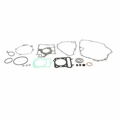 Winderosa Complete Gasket Kit For Kawasaki KEF300 Lakota