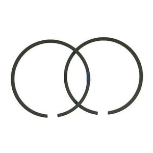 49cc Piston Ring set (44mm) for Stand-Up Gas Scooter
