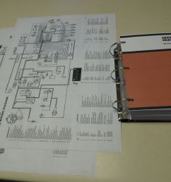 wiring diagram case 580 se wiring librarycase 580se wiring diagram product wiring diagrams u2022 [ 1600 x 1200 Pixel ]