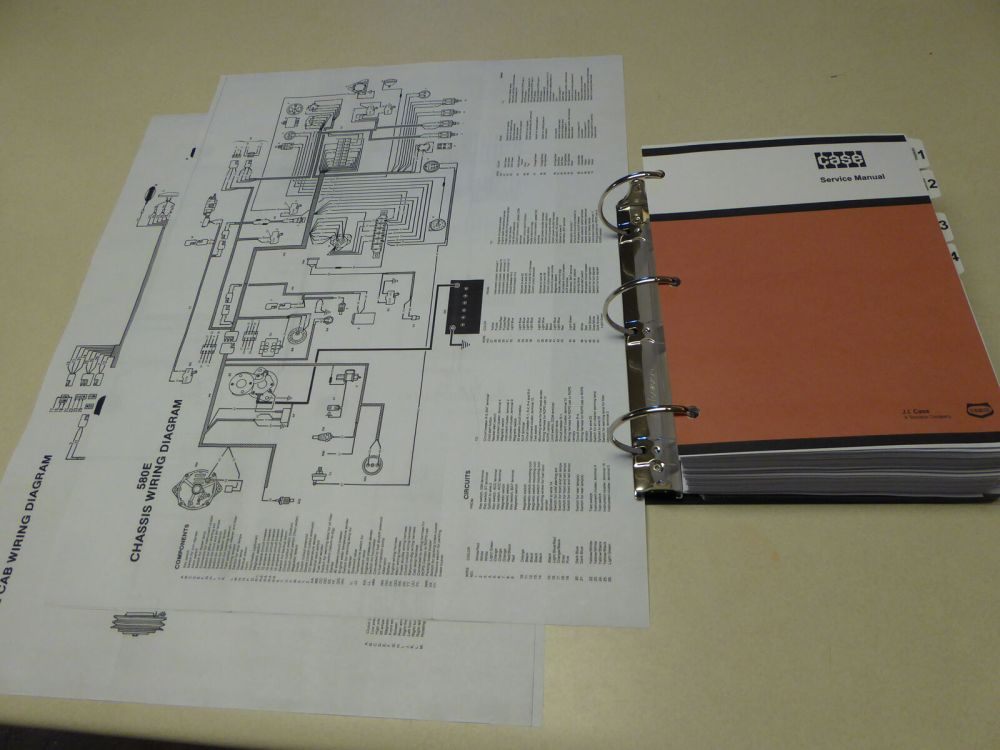 medium resolution of wiring diagram case 580 se wiring librarycase 580se wiring diagram product wiring diagrams u2022