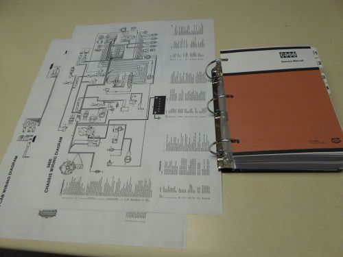 small resolution of wiring diagram case 580 se wiring librarycase 580se wiring diagram product wiring diagrams u2022