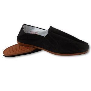 Mens Easy Slip On Shoes