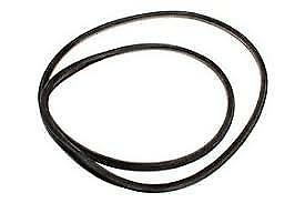 Land Rover Discovery 1 & 2 Electric Sunroof Seal