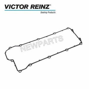 For BMW 325i 325is 525i M3 1992 1993 1994 1995 Victor