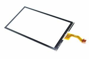 New Touch Screen For Sony DSC-T200 T300 T500 Replacement