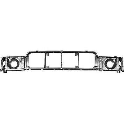 FO1221114 Headlight Mounting Panel Fits 1997-2007 Ford