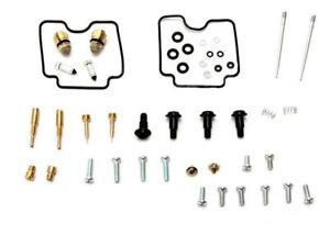 Carburetor Carb Repair Kit For 1999-2005 Yamaha XVS1100 V