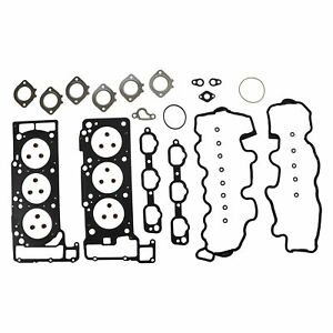 For Chrysler Crossfire 2004-2008 Enginetech Cylinder Head