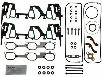 Intake Manifold Gasket Set For 2005-2009 Chevy Equinox