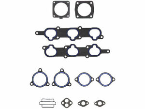 For 2002-2006 Suzuki XL7 Intake Manifold Gasket Set Felpro