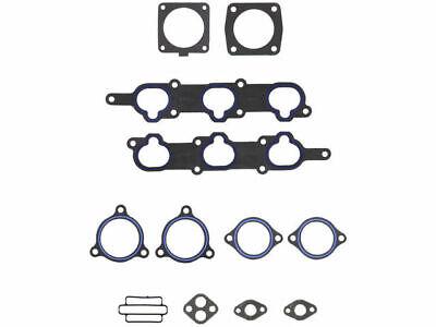 For 2002-2006 Suzuki XL7 Intake Manifold Gasket Set Felpro