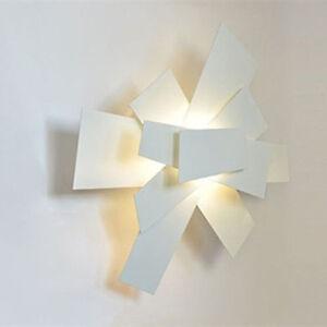 Modern Foscarini Big Bang Wall Lamp Sconces Ceiling Lamp Wall Light Flush Mount  eBay