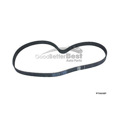 New Bando Engine Timing Belt TB180 for Infiniti Nissan J30