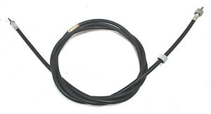 NEW Polaris OEM Speedometer Cable 1988-1999 RMK XCR XLT