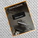 John Deere 240 & 250 Skid Steer Technical Service Repair Manual – TM1747