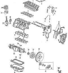 acura integra gsr b18c1 cam gears oem stock factory pr3 vtec b18norton secured powered by verisign [ 1168 x 1581 Pixel ]