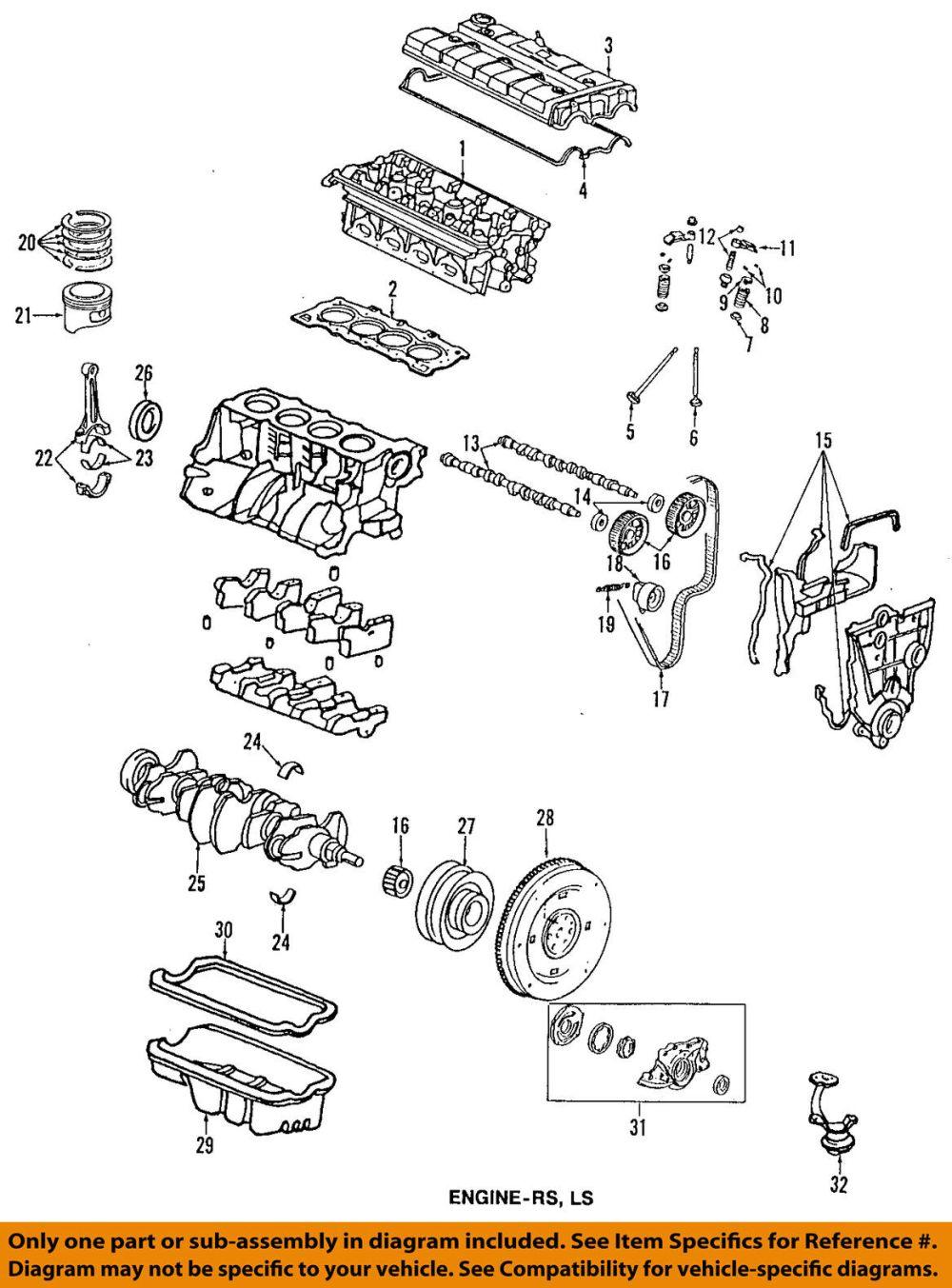 medium resolution of acura integra gsr b18c1 cam gears oem stock factory pr3 vtec b18norton secured powered by verisign