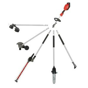 sale discounts with coupon codes Milwaukee String Trimmer