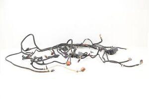 2016 Polaris Sportsman 850 SP Main Wiring Harness Loom
