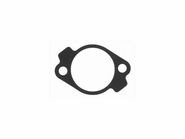 For 1999-2002 Nissan Quest Thermostat Gasket 45851XC 2001