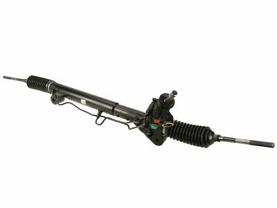 For 2003-2007 Cadillac CTS Steering Rack Cardone 22213TX
