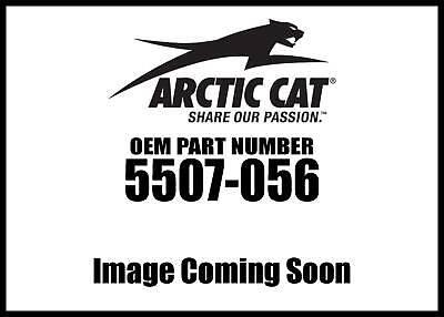 Arctic Cat 2001-2005 ATV 250 4x4 ATV 250 2x4 Needle Jet