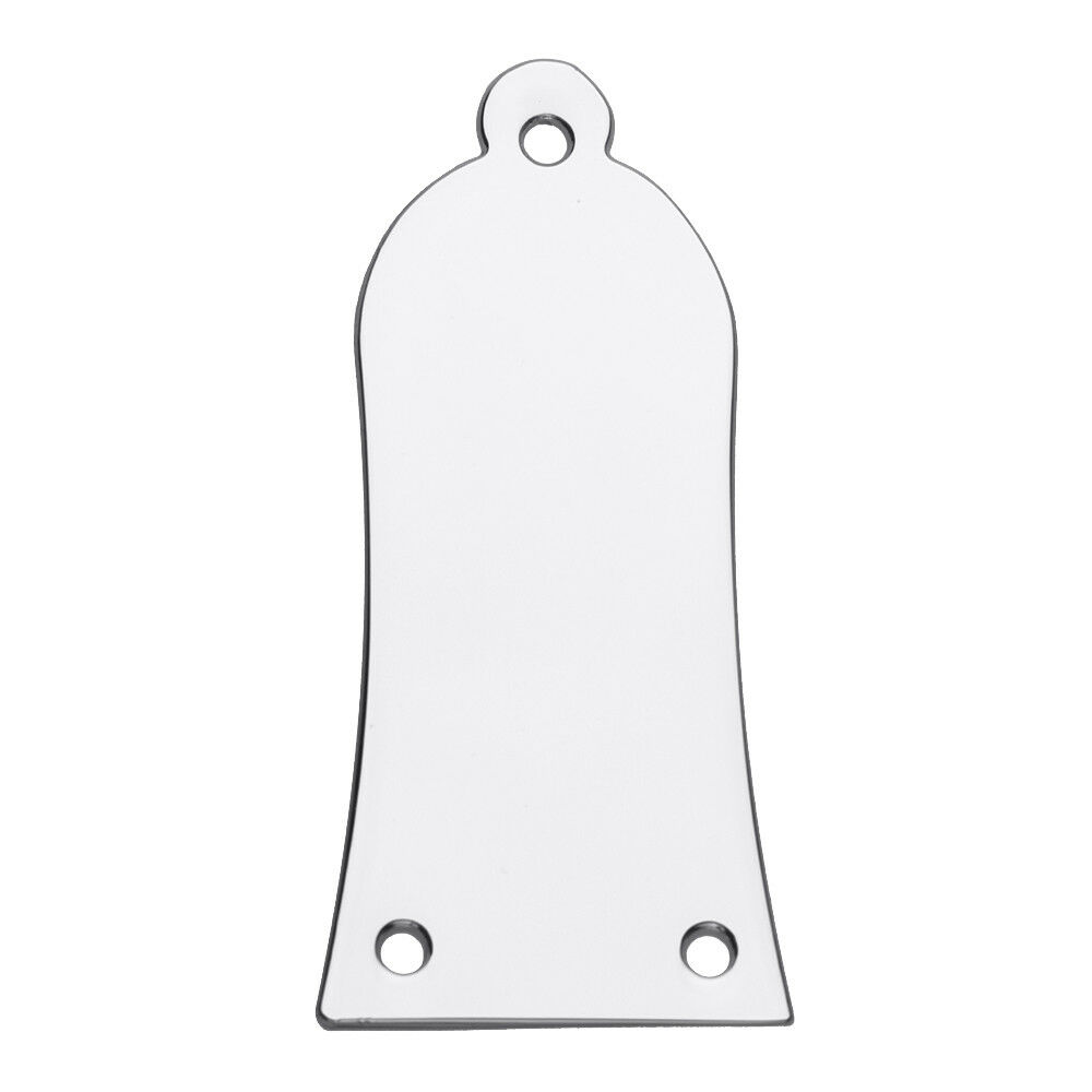 Truss Rod Cover for SG Guitar Parts Replacement Screws