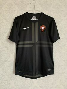 Portugal 2018 World Cup Jerseys, World Cup 2018 Jerseys Shop