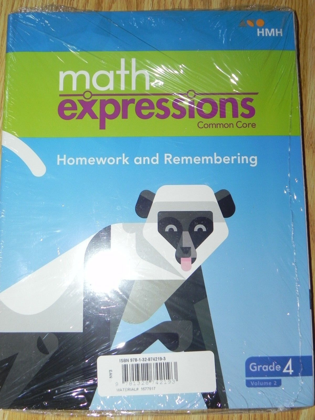 Math Expressions Homework And Remembering Grade 4 Math