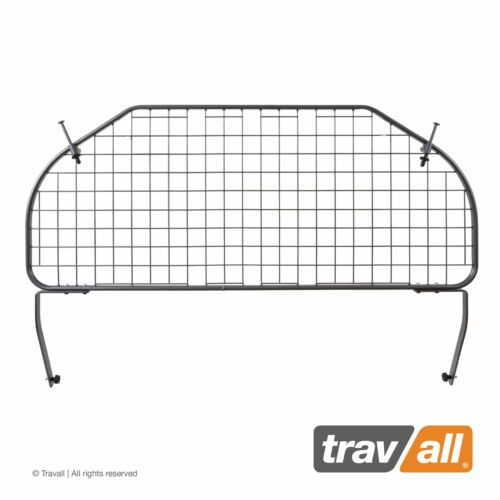 Travall® Guard TDG1541 LAND ROVER Discovery 5 Dog Guard