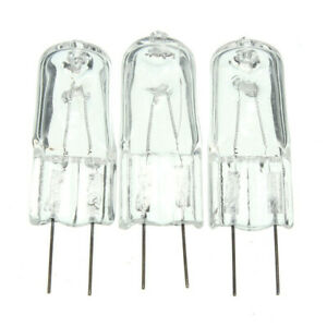 2pcs Replacement Halogen Bulb Electric Fragrance Diffuser