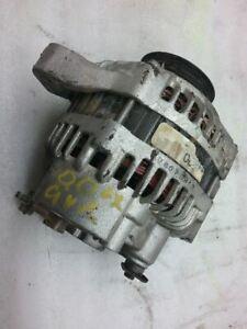 98 Honda Civic Alternator : honda, civic, alternator, Alternator, HONDA, CIVIC, SH-5-1RM
