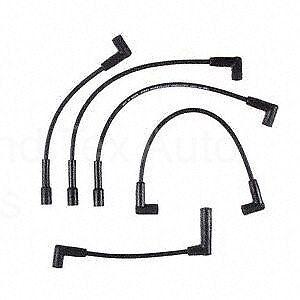 NEW Prestolite Spark Plug Wire Set 234004 Dakota Wrangler