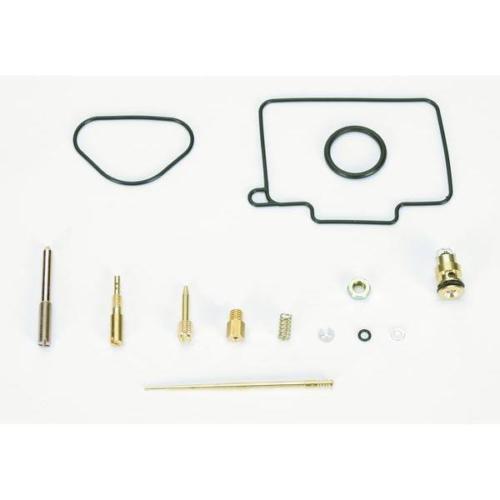 Moose Yamaha YZ250F Carburetor Carb Repair Kit 2001-2002