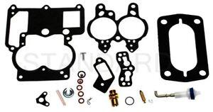 Carburetor Repair Kit fits 1971-1971 Plymouth Barracuda