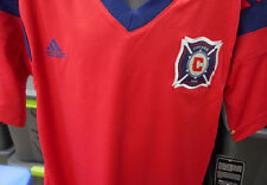 Adidas Youth Soccer Jersey Ebay